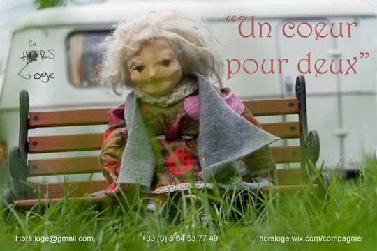 Affiche_copy-1495069143