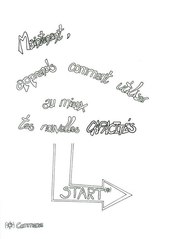 Start_lldtc-1495092996