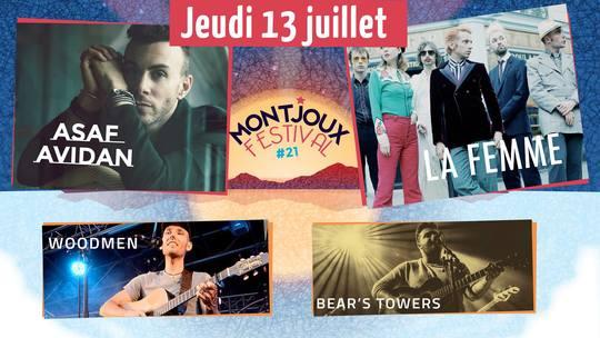 Prog_13_juillet_montjoux-1495095279