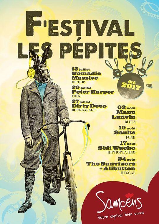 Affiche_les_p_pites-1495095379