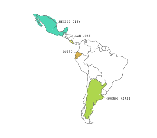Map_of_south_america-1495108901