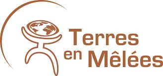 Terres-1495116174