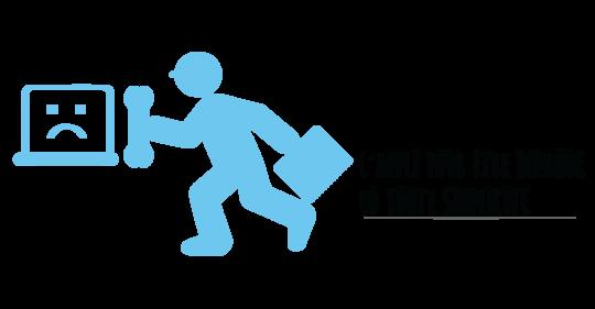 Crowdfunding_-_pr_sentation_logo-1495120906
