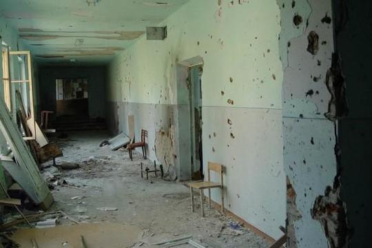 Beslan-1495125773