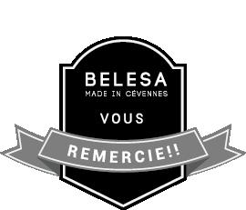 Remercie-1495181855