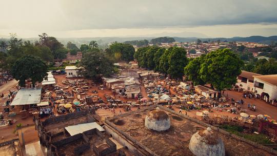 Cameroon-foumban-1-1495186391