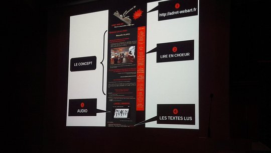 Concept_lire-en-choeur-1495194511