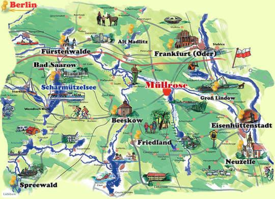 Karte_umgebung-1495199189