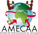 Amecaa-1495208734