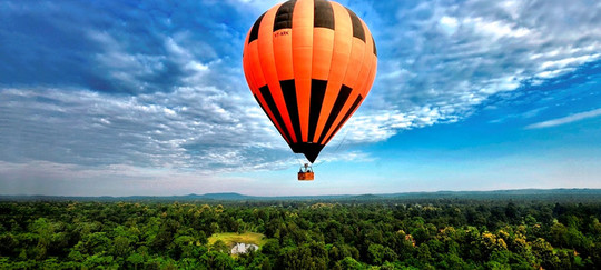 Hot_air_balloon_safari_goa_1477986107-1495210462