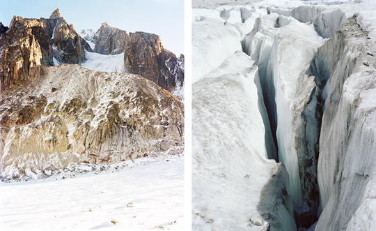 Glaciers-1495213197