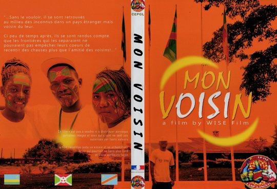Cover_mon_voisin-1495268364