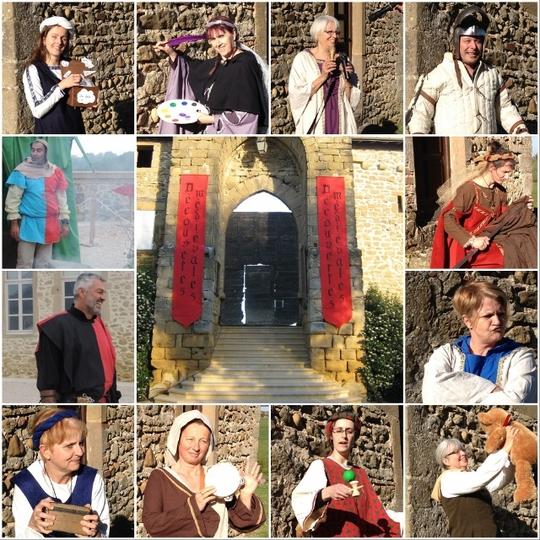 Medievales_portraits__640x640_-1495269219