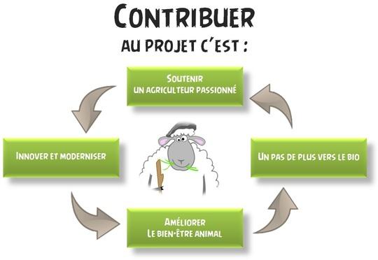 Contribuer_sans_fond-1495286614
