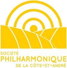 Logo_jaune-1495289270