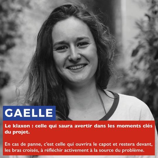Gaelle-1495294666