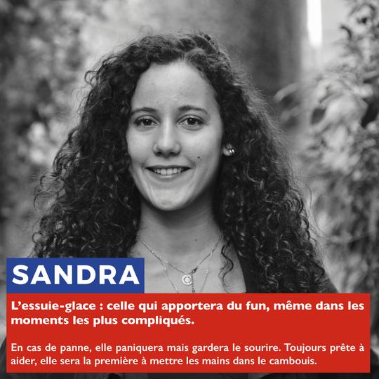 Sandra-1495294768