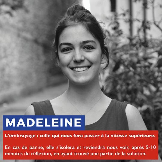 Madeleine-1495294799