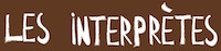 Interpretes_-_200-1495321337