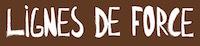 Lignes-de-force_-_200-1495321578