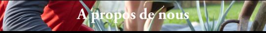 A_propos_de_nous_kkbb-1495363067