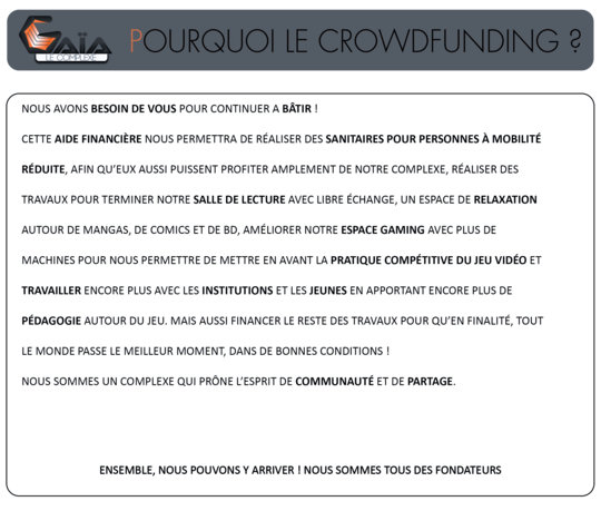 Pourquoi-le-crowd-1495377996
