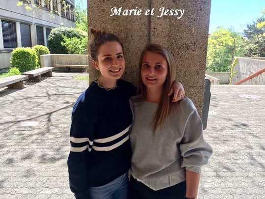 Les_filles_nom-1495381934