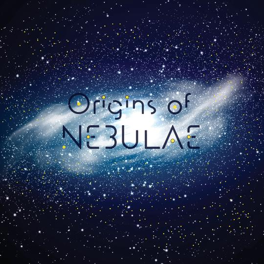 Origins_of_nebulae_coul-page-001-1495389405