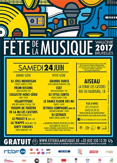 Fdm-2017-flyer_wallonie_aiseau_p-1495402110