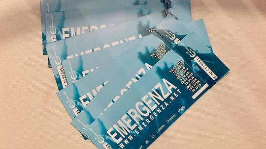 Places_emergenza-1495454691