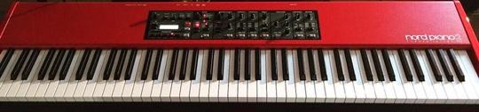 Piano-1495459533