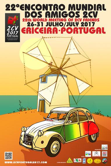 Ericeira-2cv-1495460469