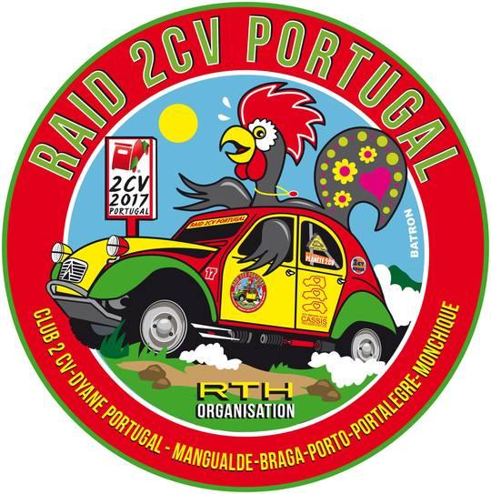 Logo-1495461290