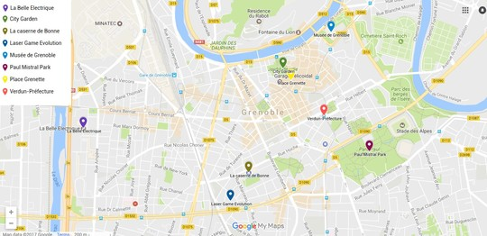 Htr_map-1495461339