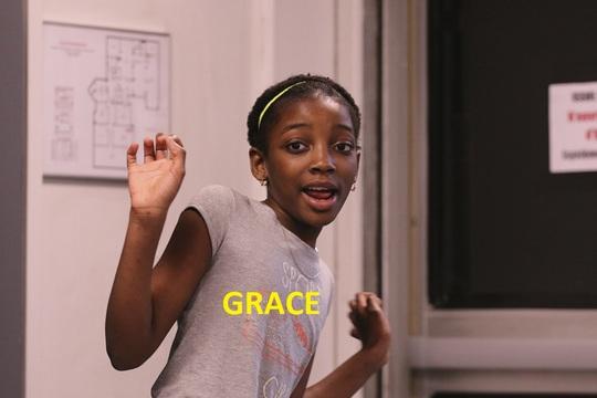 Grace2-1495463344