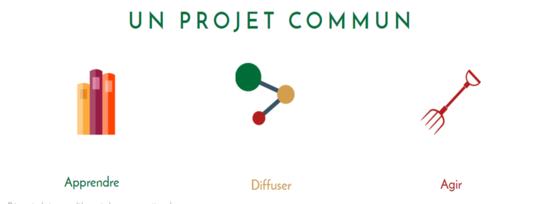 Projet_commun-1495475526