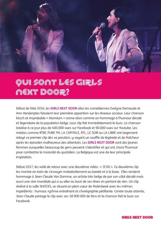 Dossier_nextdoorgirls_def_v3_page_03-1495476646