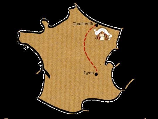 Carte_lyon_charleville-1495523637