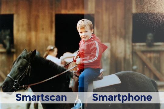 Smartscan-vs-smartphone-1495531551