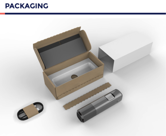 10_packaging-1495531693