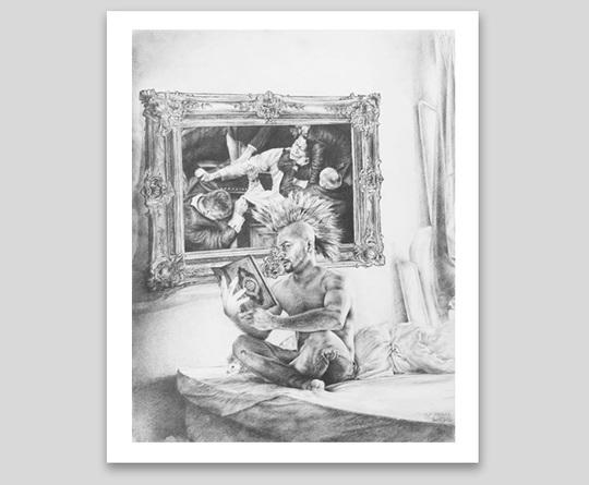 Aca-serigraphie-1495541277