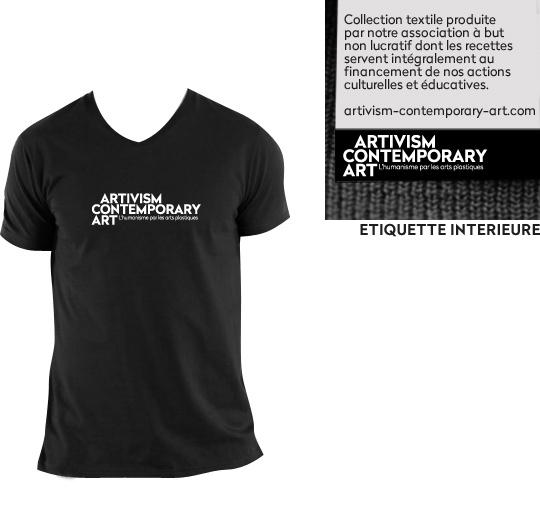 Tshirt1-1495543184