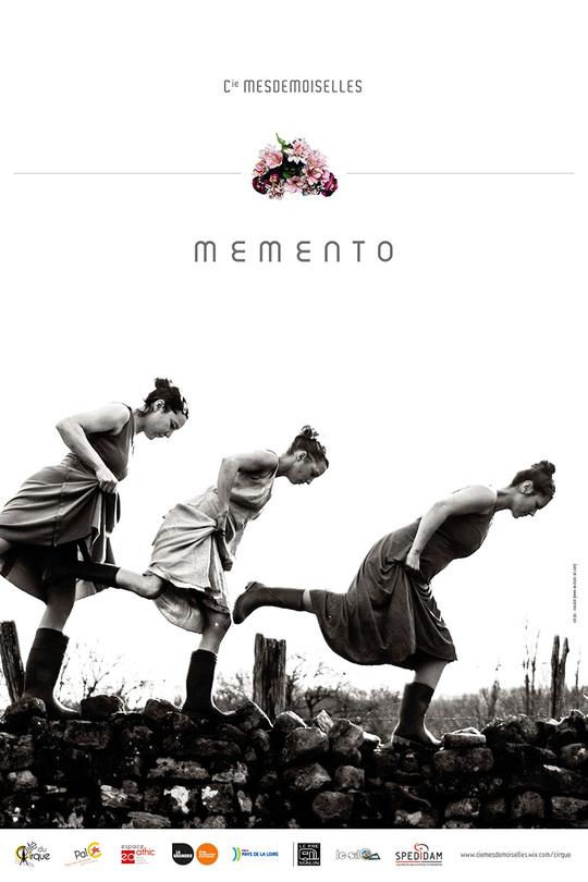 Mesdemoiselles-memento-aff-web__1_-1495543624