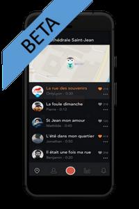Testez_la_version_beta_de_notre_application_aujourd_hui____3_-1495544390