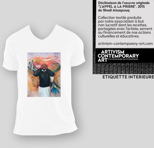 Tshirt3-1495546914