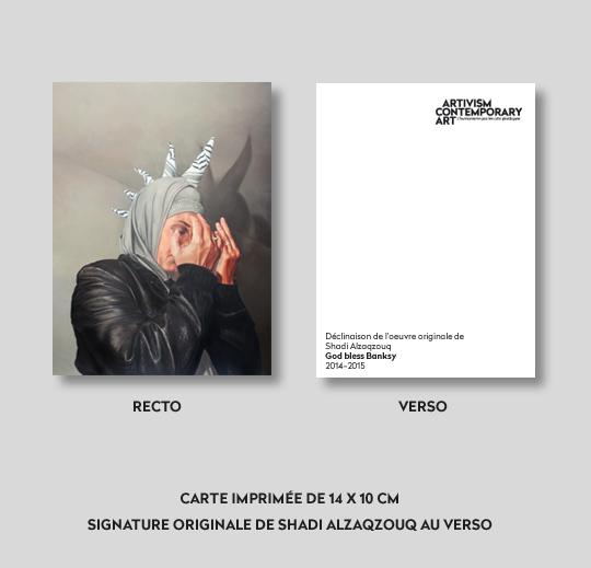 Carte-1495547529