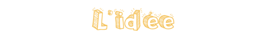 Crowdfunding_-_pr_sentation_titre_-_l_id_e-1495553718