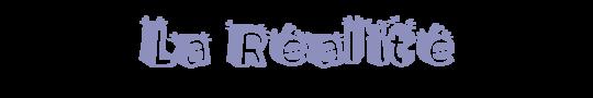 Crowdfunding_-_pr_sentation_titre_-_la_r_alit_-1495553732