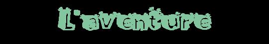 Crowdfunding_-_pr_sentation_titre_-_l_aventure-1495553771