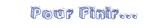 Crowdfunding_-_pr_sentation_titre_-_pour_finir-1495553825